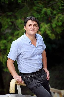 Самир Аббасов