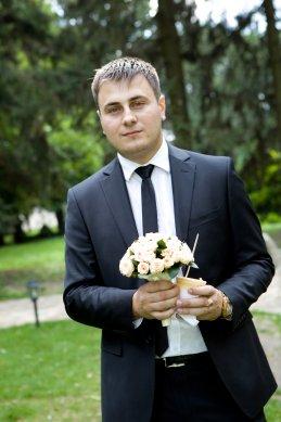 Дмитрий Андрющенко
