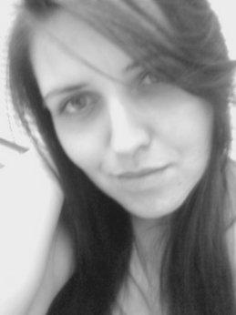 Ляна Баранова