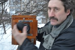 Alexey Litvin