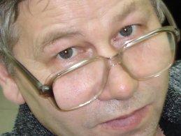 Валерий Коноплев