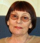 Наталия Зыбайло