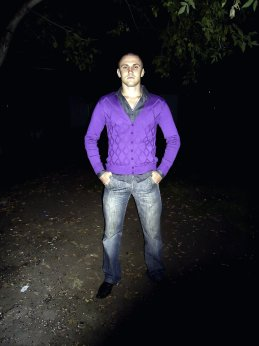 Алексей Белькевич
