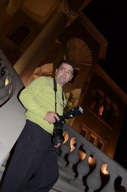 Vahagn Sargsyan
