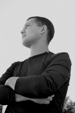 Дмитрий Зуев