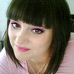 Olga Mašina