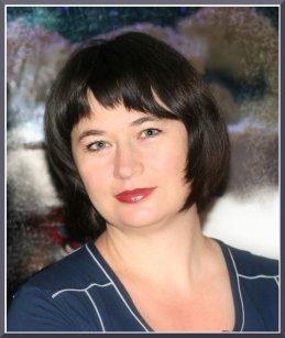 Татьяна Панчешная