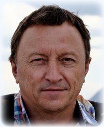 Владимир М