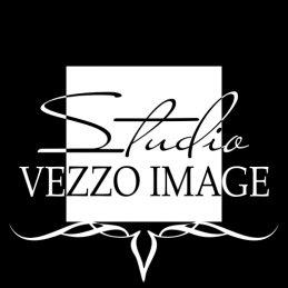 Vezzo Image