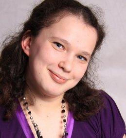 Таня Кукольникова