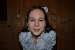 Регина Гимаева