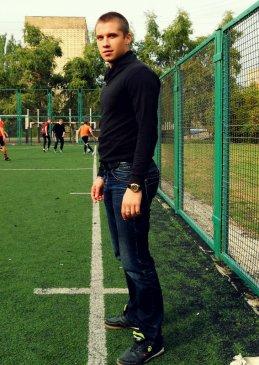 Denis Kros