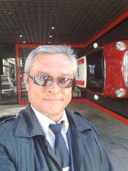 Anatoli Bulava