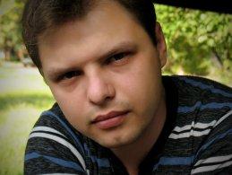 Олег Зелинский