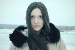 Виктория Карло(Голикова)