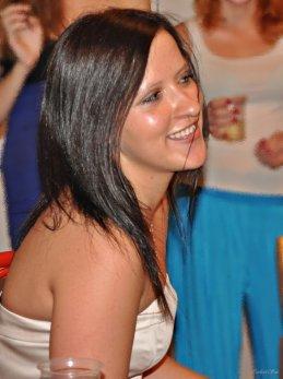 Julia Gee