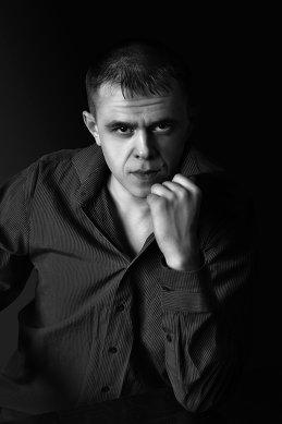 Anton Fomin