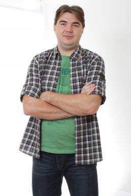 Константин Недзельский