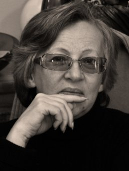Татьяна Бобкова