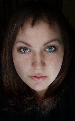 Ольга Савицкая
