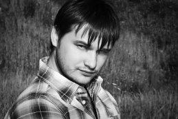 Oleg Loboda
