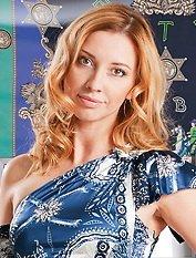 Natalya Vinogradova