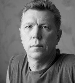 Виктор Немцев