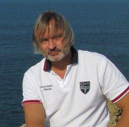 Евгений Мусияченко