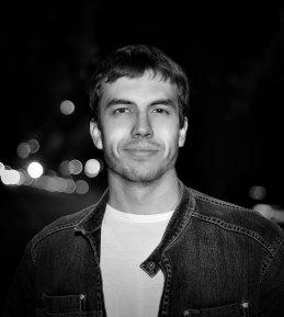 Андрей Лободин