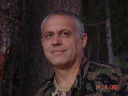 Алексей Деменев
