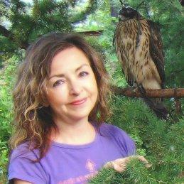Гульнар Еналеева