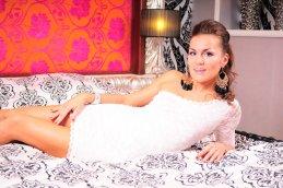 Ирина Зикунова