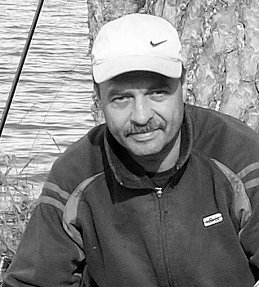 Andrey K.