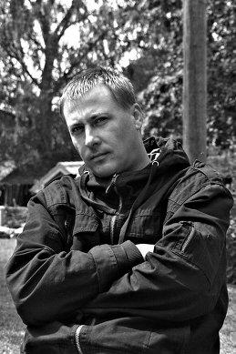 Andrejs Indars