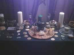 http://love-shops.ru Черная ведьма. Магия. Приворожить. Навести порчу. Магия черная. Магия Любовная. Гадание на любовь