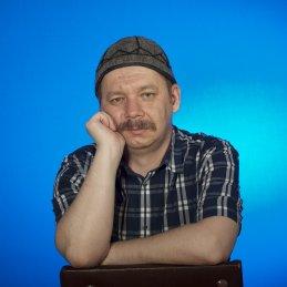 Сергей Седенко