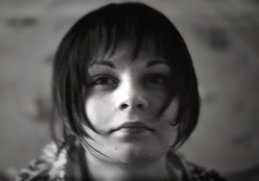 Валентина Kirilochkina