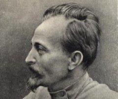 Klymkiv Myhas'