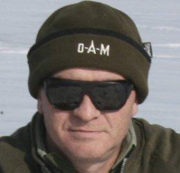 Вадим Нечаев