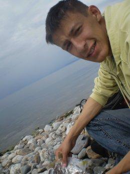 Алексей Тедеев