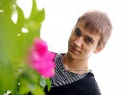 Измаил Куропаткин