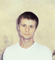 Владимир maskitoal