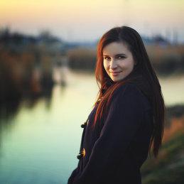 Ирина Боярко