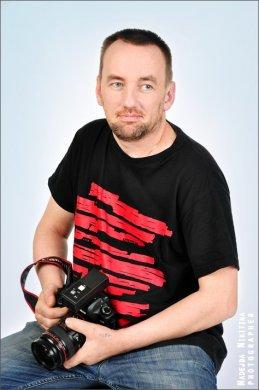 Дмитрий Шилин