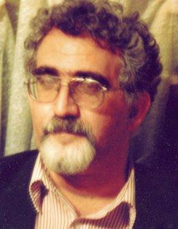 Levon Osepyan
