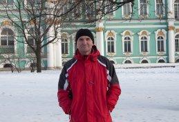 Сергей Адуллин