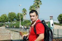 Irek Shamanaev