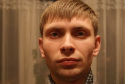 Илья Спицын