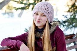 Катя Фива
