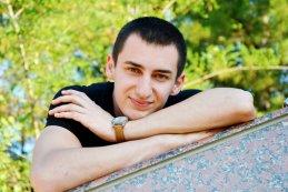 Александр Эль